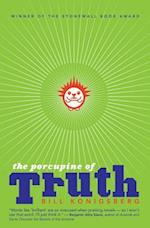 The Porcupine of Truth