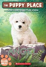 Angel (Puppy Place)