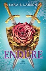Endure (Defy)