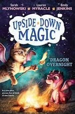 Dragon Overnight (Upside down Magic)