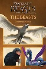 The Beasts (Fantastic Beasts and Where to Find Them)