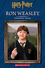 Ron Weasley (Harry Potter)