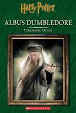 Albus Dumbledore (Harry Potter)
