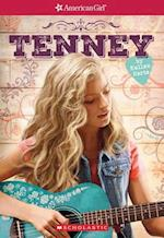 Tenney (American Girl)