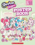 Shopkins Shoppies (Shopkins)