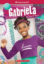 Gabriela (American Girl Today, nr. 1)