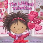 The Littlest Valentine (Littlest)