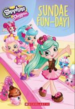 Sundae Fun-Day! (Shoppies)