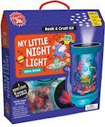 Klutz Junior: My Little Night Light (Klutz)