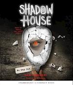 No Way Out (Shadow House)