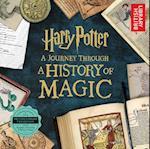 Harry Potter af Scholastic Inc.