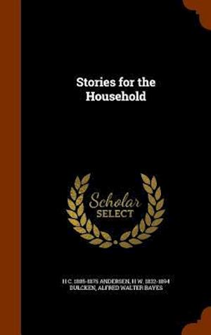 Stories for the Household