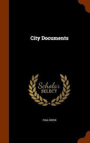 City Documents