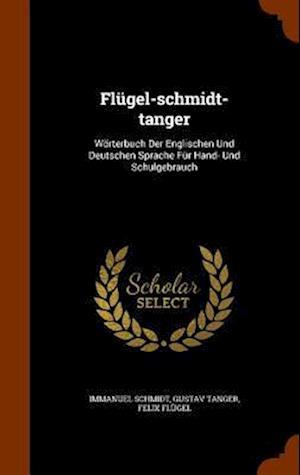 Flugel-Schmidt-Tanger