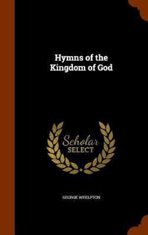 Hymns of the Kingdom of God