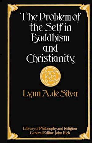 Problem of the Self in Buddhism and Christianity