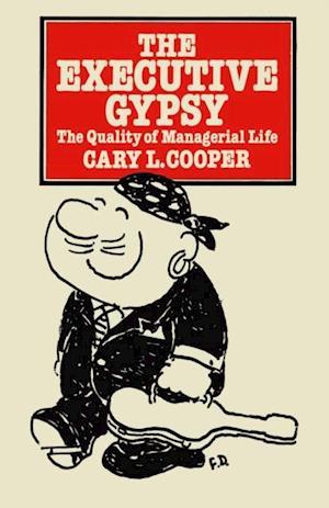 Executive Gypsy