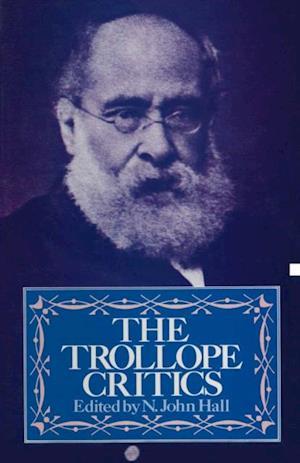 Trollope Critics