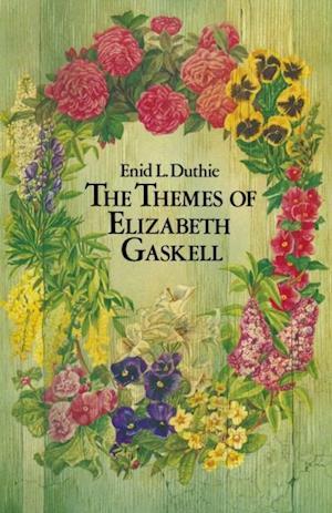 Themes of Elizabeth Gaskell