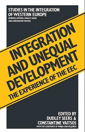 Integration and Unequal Development