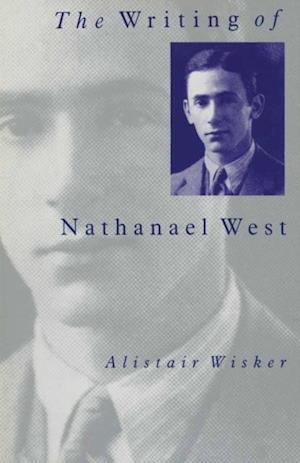 Writing of Nathanael West