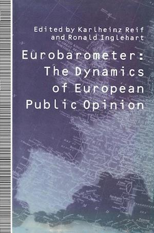 Eurobarometer : The Dynamics of European Public Opinion Essays in Honour of Jacques-René Rabier