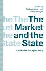 The Market and the State af Maurice Wright