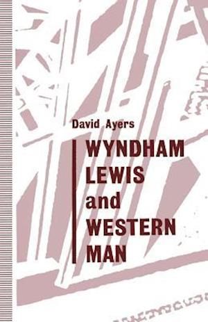 Wyndham Lewis and Western Man