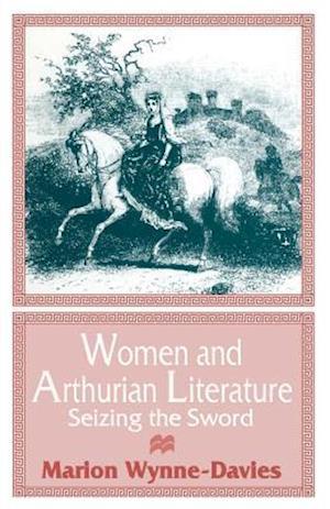 Women and Arthurian Literature