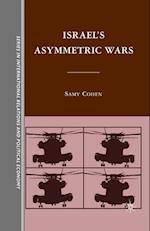 Israel's Asymmetric Wars
