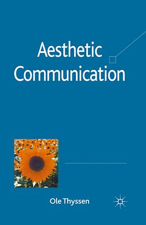 Aesthetic Communication