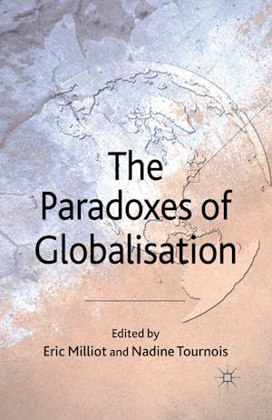 The Paradoxes of Globalisation