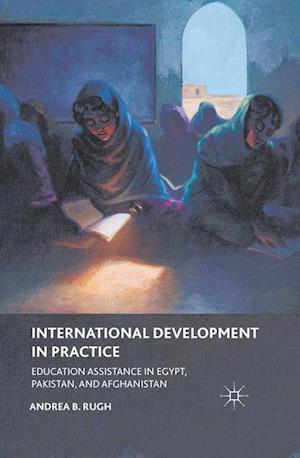 International Development in Practice