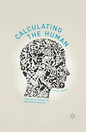 Calculating the Human