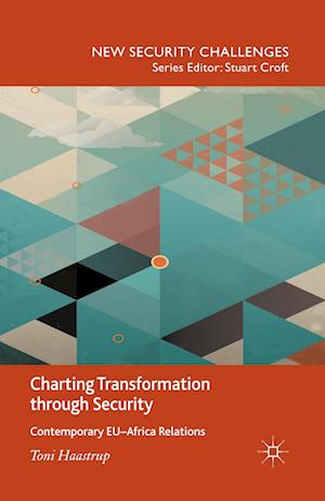 Charting Transformation through Security