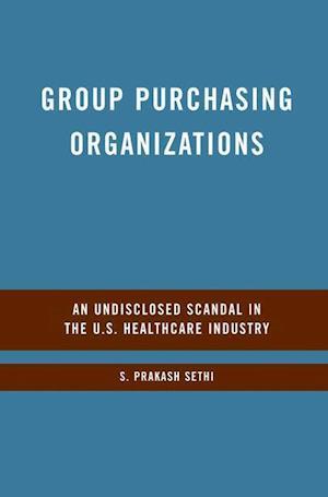 Group Purchasing Organizations