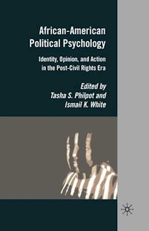 African-American Political Psychology