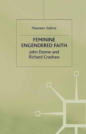 Feminine Engendered Faith