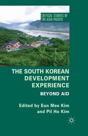 The South Korean Development Experience