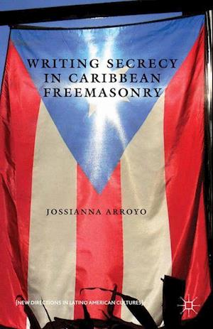 Writing Secrecy in Caribbean Freemasonry