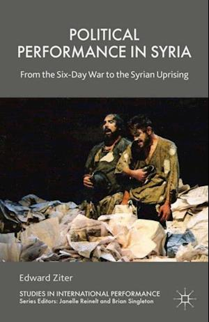 Political Performance in Syria