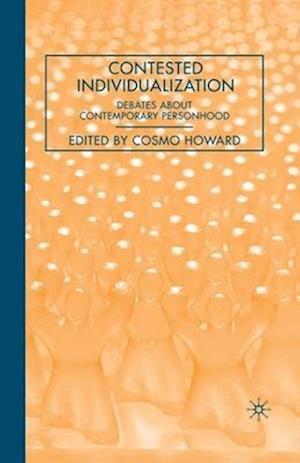 Contested Individualization