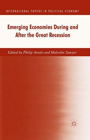 Research papers on emerging economies
