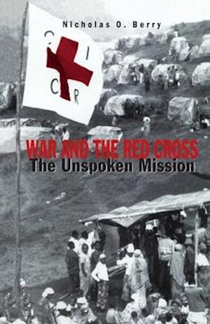 War and the Red Cross