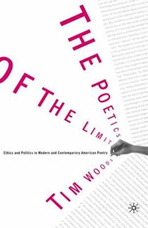 The Poetics of the Limit