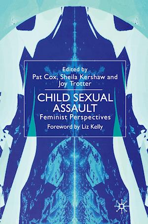 Child Sexual Assault