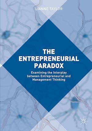 The Entrepreneurial Paradox
