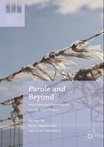 Parole and Beyond (Palgrave Studies in Prisons and Penology)
