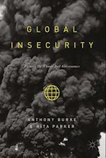 Global Insecurity : Futures of Global Chaos and Governance