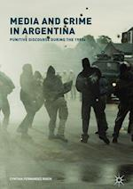 Media and Crime in Argentina